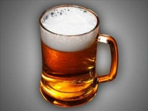 Beer-generic-MGN-graphic