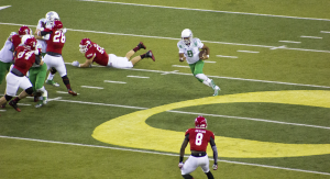 Marcus_Mariota_v._South_Dakota_2014
